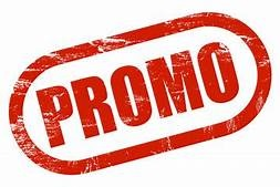 Promotions en cours